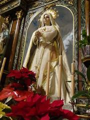Nuestra Señora de la Soledad