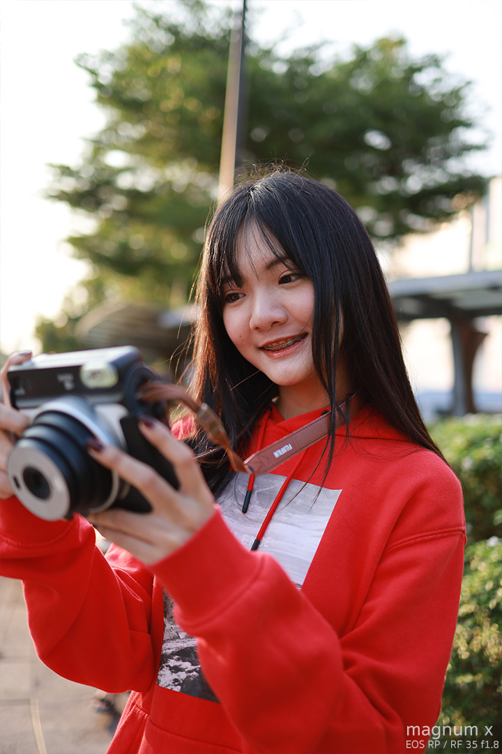 Review-Canon-eos-rp-35mm-f18-13