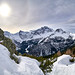 Zulino_40PAZ_4075 Panorama_Lres