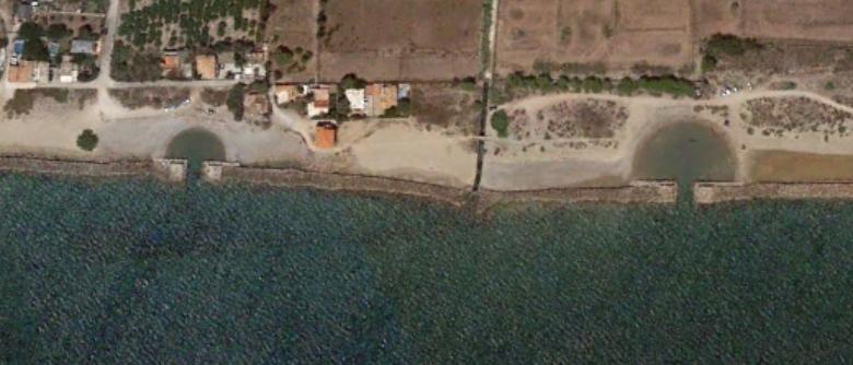 playa de serratella, castellón, rotondingeniería, después, urbanismo, planeamiento, urbano, desastre, urbanístico, construcción, rotondas, carretera
