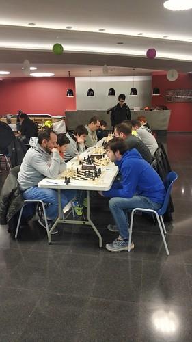 20200202 GEVA-CEA C vs Balaguer B