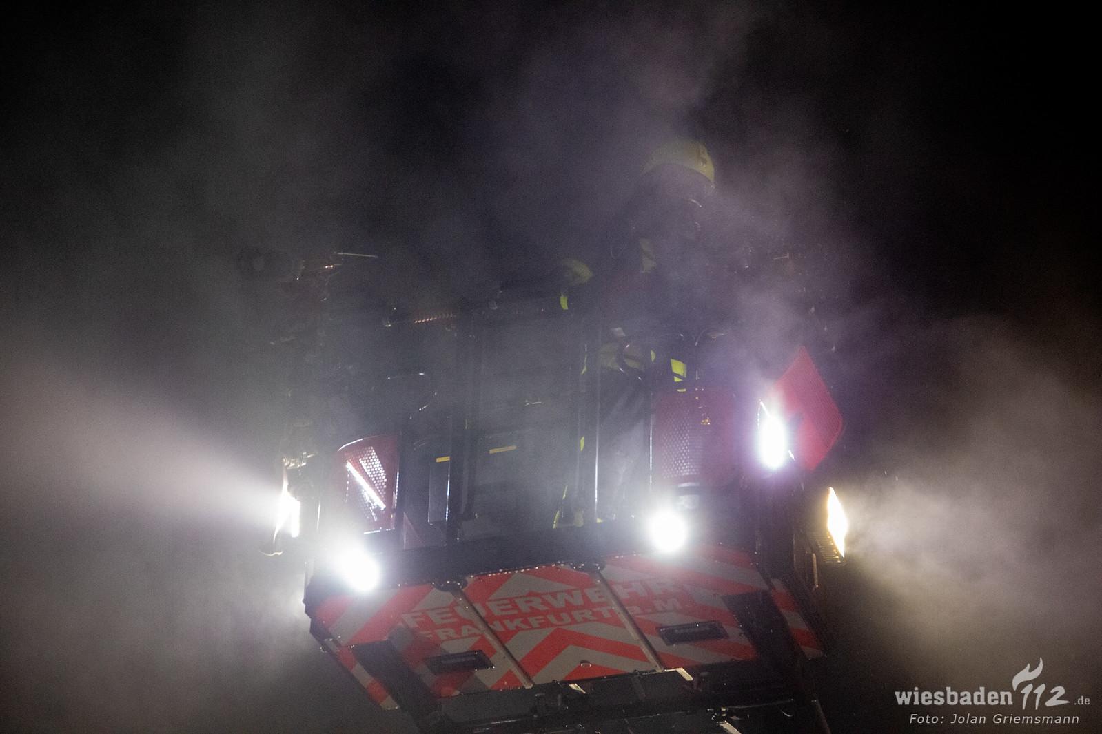 2020-02-02 Lagerhallenbrand Frankfurt-Rödelheim (13 von 22)