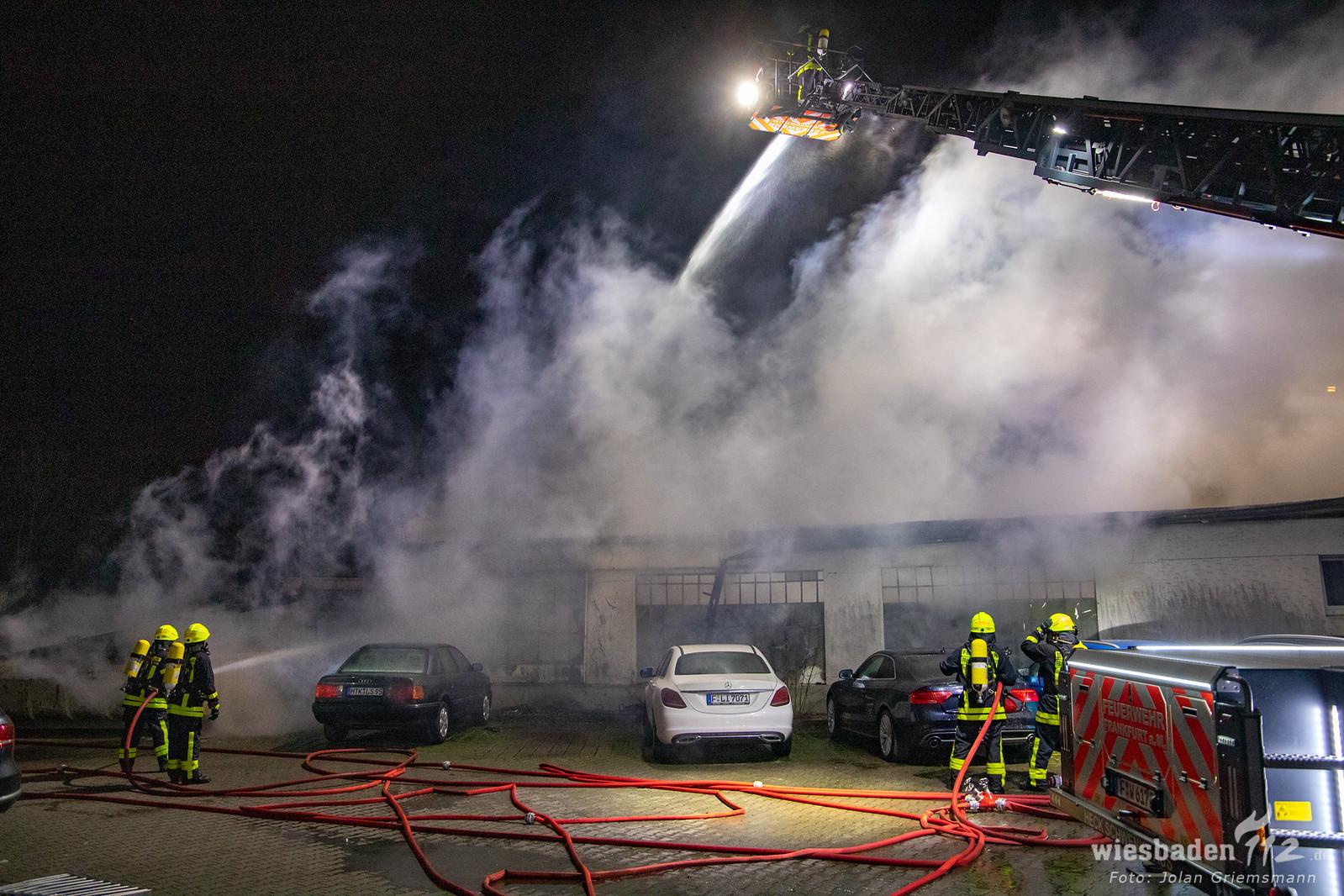 2020-02-02 Lagerhallenbrand Frankfurt-Rödelheim (8 von 22)