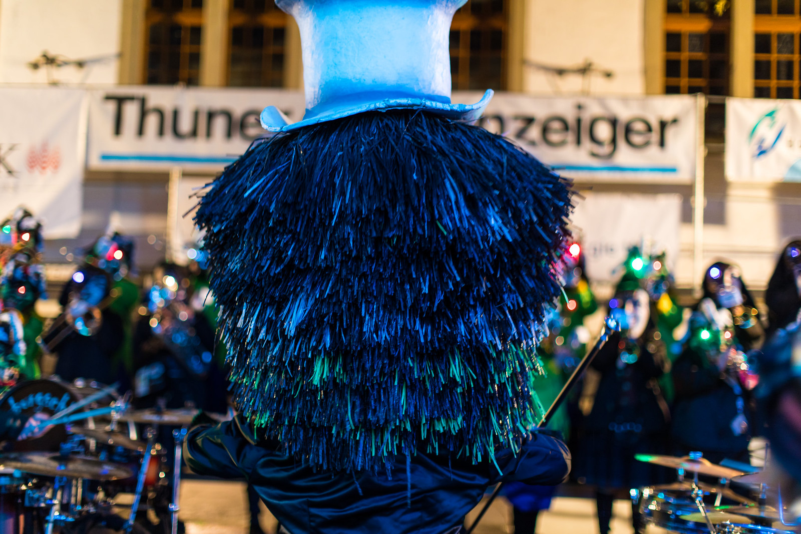 Thuner Fasnacht 2020 (26)