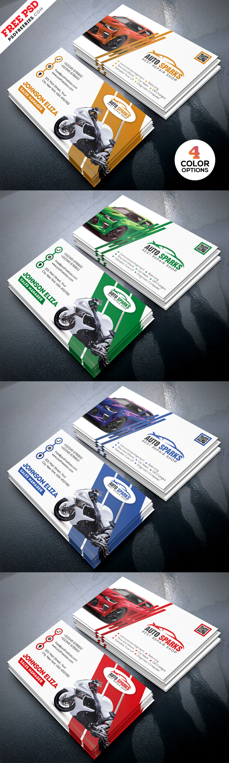 Auto-Repair-Business-Card-Template-PSD-Preview