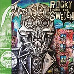 Rocky and the Sweden