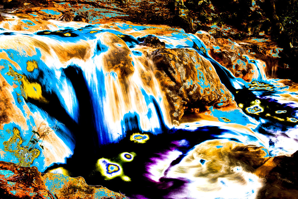 YDH_0259_20200127_WaterFalls