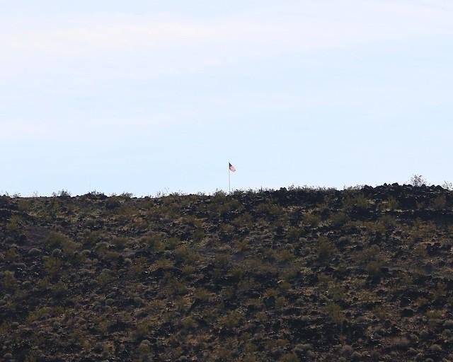 Bouse Hill Flag 7D2_4953