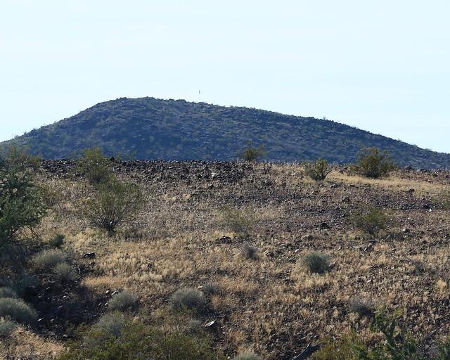 Bouse Hill 7D2_4941
