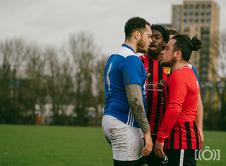 Bromley By Bow Vs Tottenham Phoenix Season2 (46 of 103).jpg | by jonneymendoza