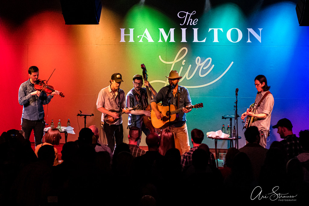 TownMountain_Hamilton