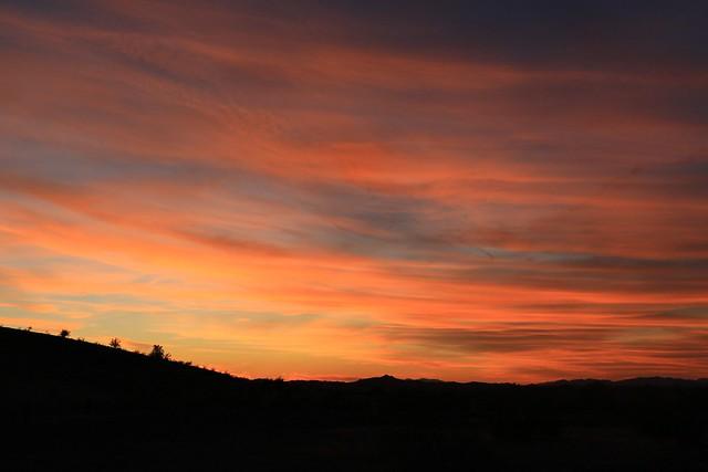 Sunset 7D2_5018