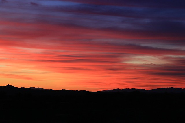 Sunset 7D2_5020