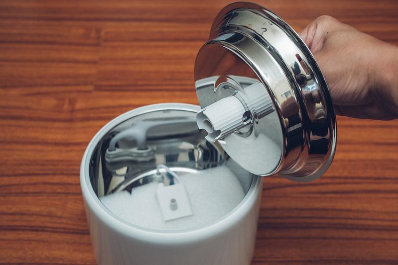 小佩三代飲水機|PETKIT 小佩