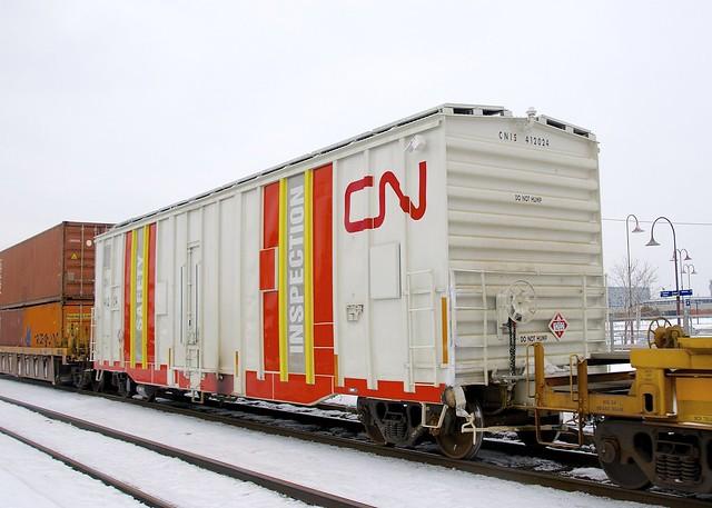CNIS 412024