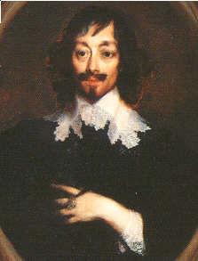 Jacob van Eyck