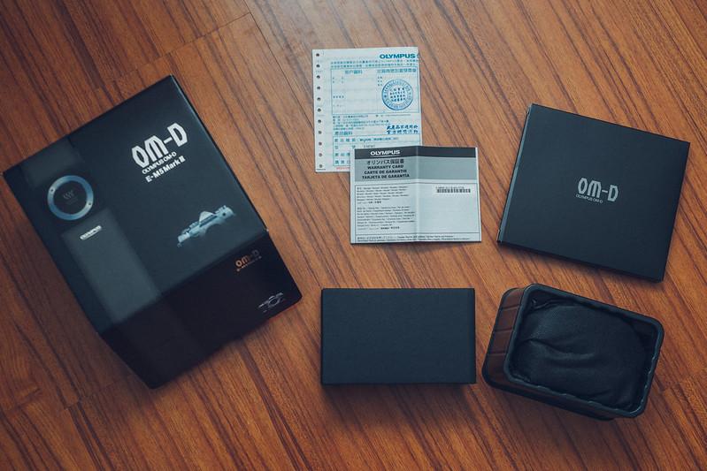 E-M5mk3|OLYMPUS OM-D