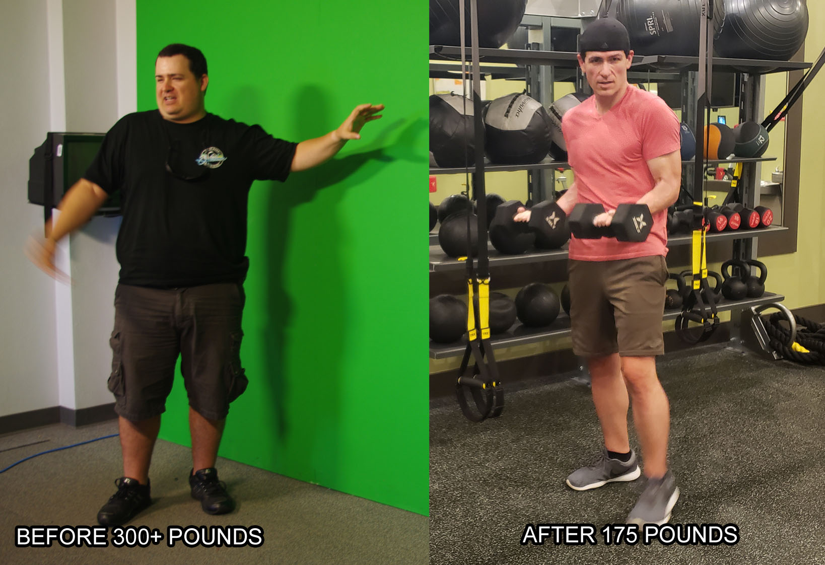 before-and-after-weight-loss