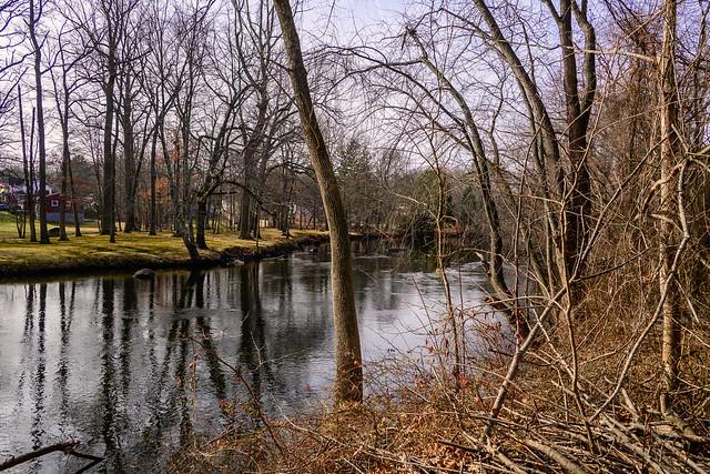Morris Canal_0261