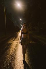 portrait portraiture zianophoto boudoir artisticportrait model femme charme montreal mtl sexy sensual sensuality feel mood emotion soul filmemulation vsco intimate intime lingerie beauty beautiful cinematic hot babe night photographie magnifique alfredoziano fuji fujifilm neonoir neon xpro2 nightportrait nightphotography 7artisans 35mm f12 blonde