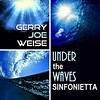 Gerry Joe Weise, Australian Classical music