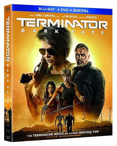 TerminatorDarkFateBRD