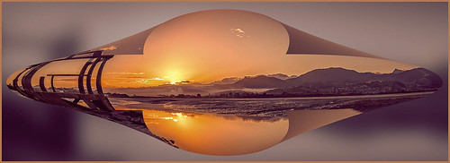 aspleysetprojected distortion sunrise aspleysubmitted open slideshow dogwalk facebook monaco gold nz 2019tour flickr 2019bookpending nelson nelsonprovince newzealand submitted meal awarded landscapeseascape merit