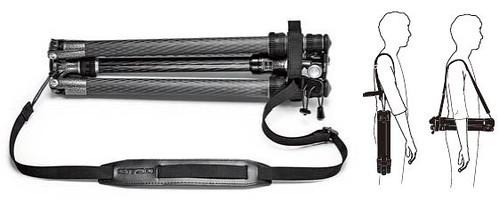 Gitzo GK2545T-82QD|碳纖維腳架套組