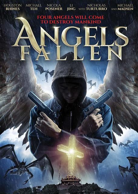 AngelsFallenDVD
