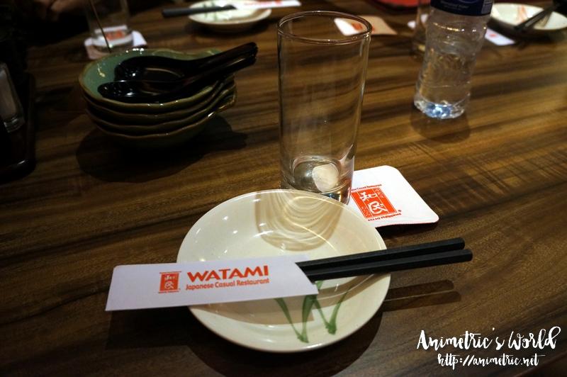Watami Glorietta