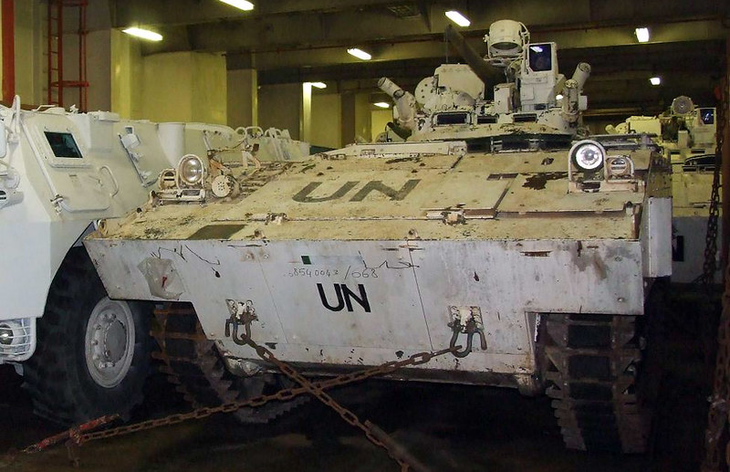 AMX-10P-unifil-leaves-lebanon-2011-mln-1