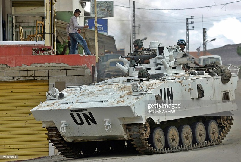 AMX-10P-unifil-taibeh-20061016-gty-1