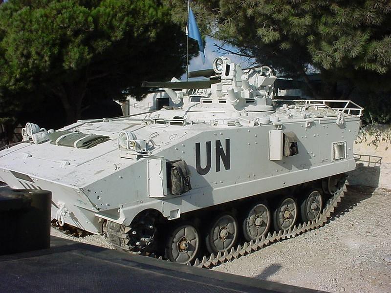 AMX-10P-unifil-ar-2