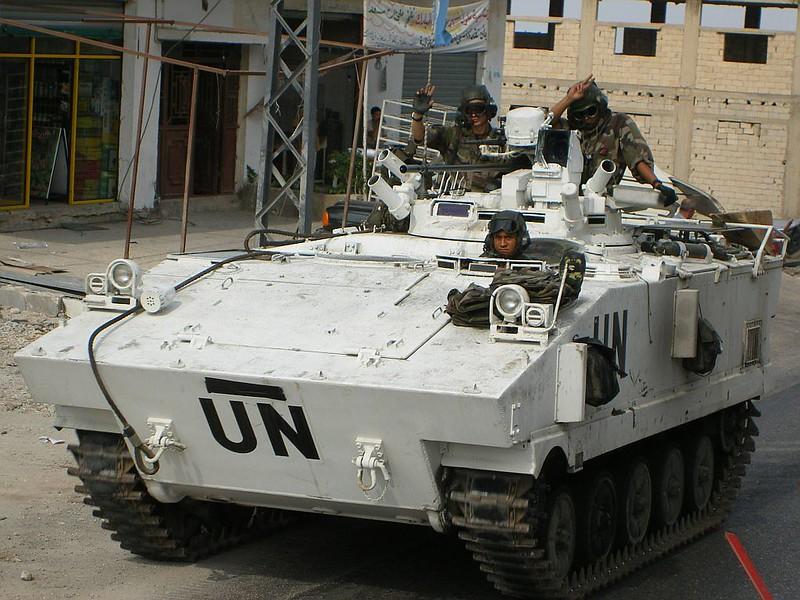 AMX-10P-unifil-ar-1