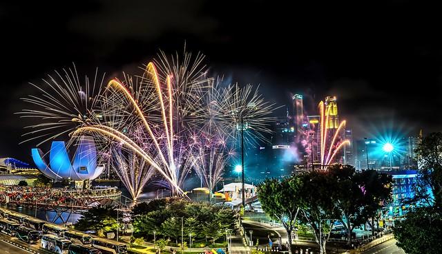 River HongBao 2020