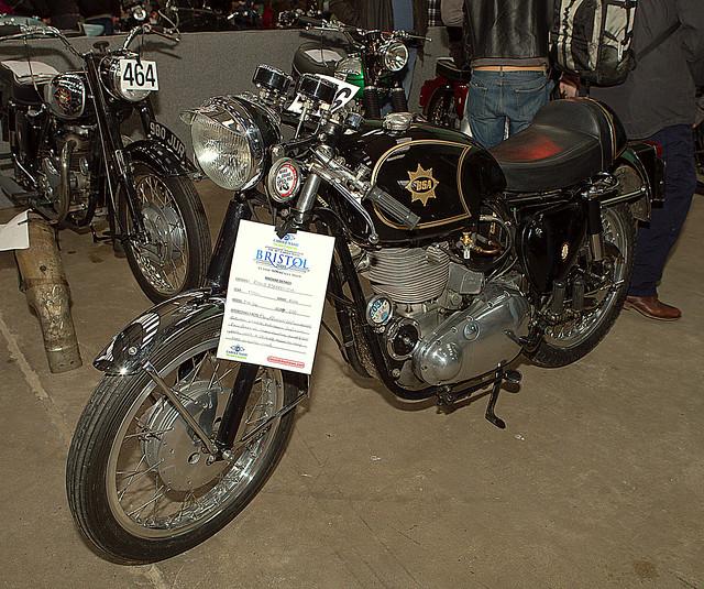 600cc DB34 .CR2