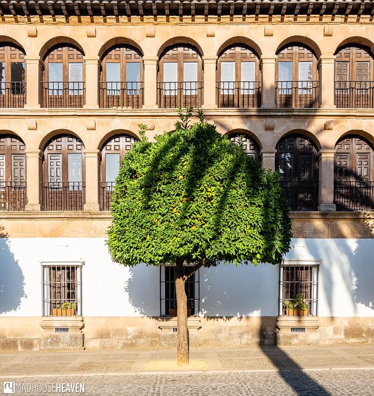 Spain - 2271