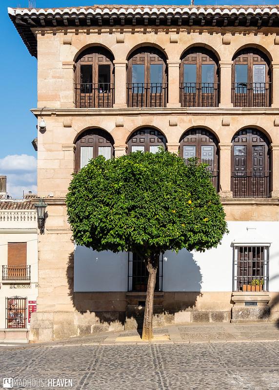 Spain - 2147