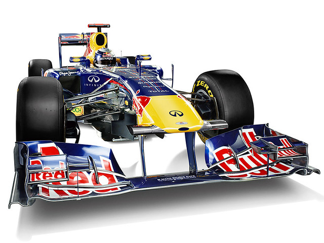 autowp.ru_red_bull_rb7_20