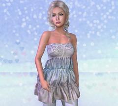 -siss boom-gypsy lace ad