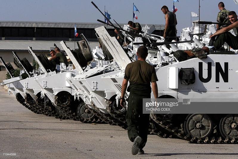 AMX-10P-unifil-burj-qalauay-20060919-gty-2