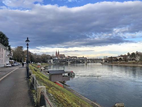 Basel, 1.2.20