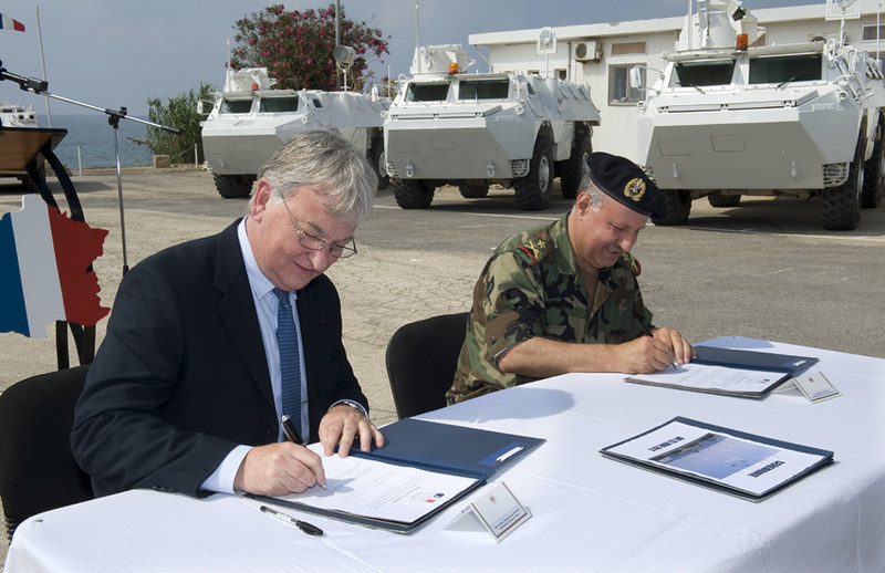 VAB-8-vehicles-donated-to-LAF-20110622-mln-1