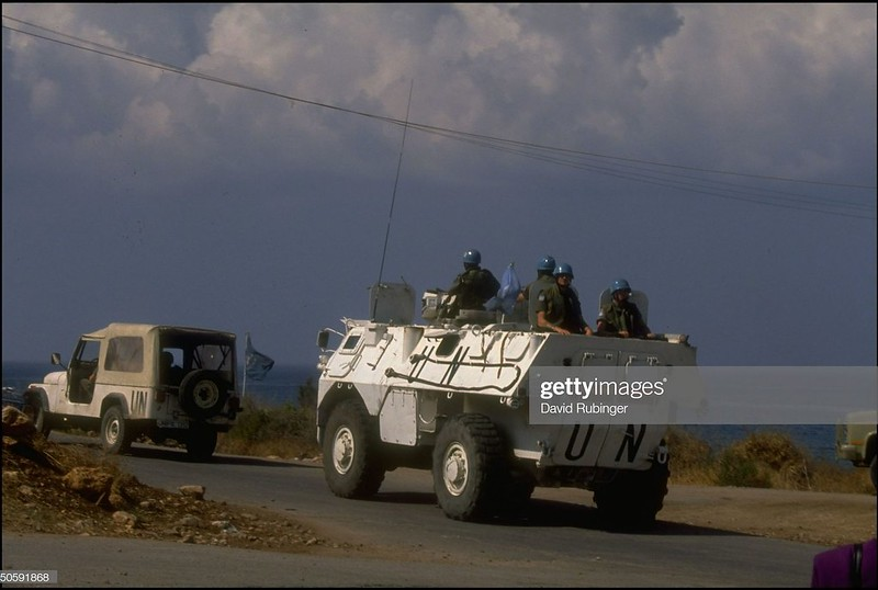VAB-unifil-security-zone-gty-1