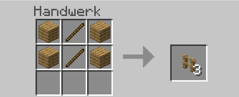 49482158588 0c7dcbb412 o - Minecraft Starter-Guide: Ackerbau und Viehzucht