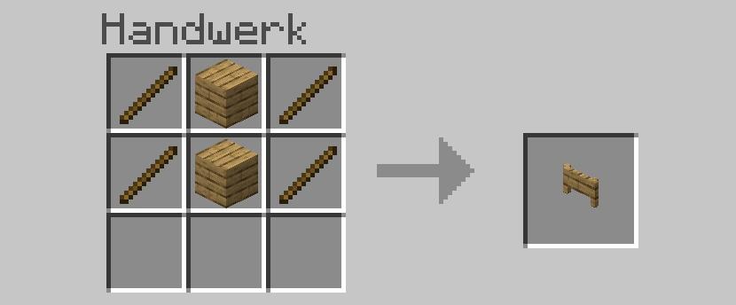 49482158643 a04313e4b9 o - Minecraft Starter-Guide: Ackerbau und Viehzucht