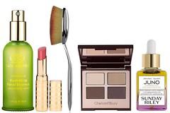9 produits de beauté que les célébrités utilisent réellement
