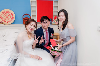 peach-20191207-WEDDING-429 | by 桃子先生