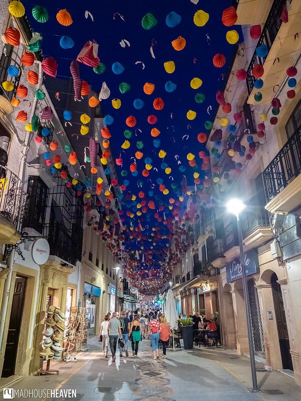 Spain - 2417