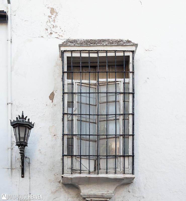 Spain - 2280